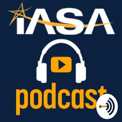 IASA Podcast