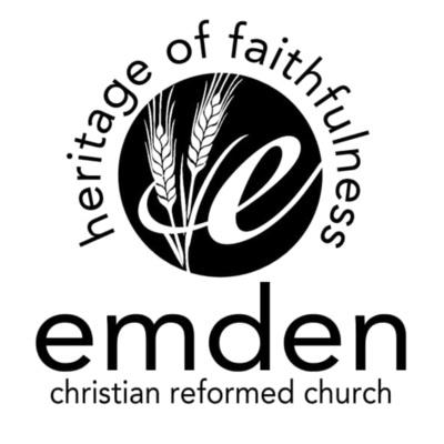 Emden updates