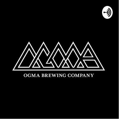 Ogma Podcast