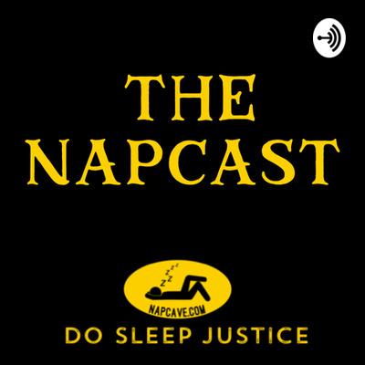 The NapCast