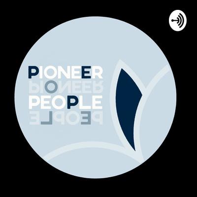 Pioneer People