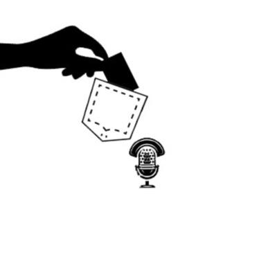 В кармане