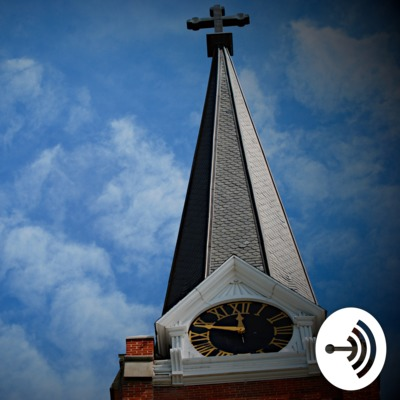 St. Lawrence Catholic Church Muncie Podcasts