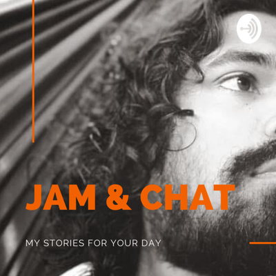 Chat and Jam