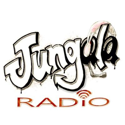 Jungala Radio