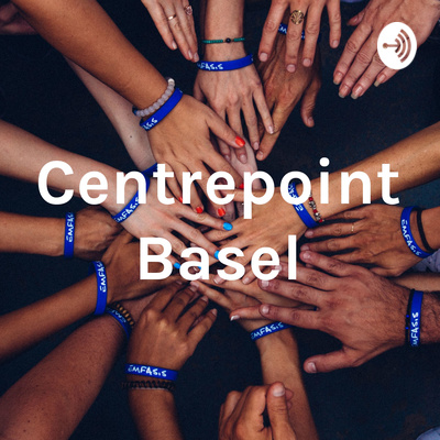 Centrepoint Basel