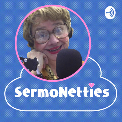 SermoNetties