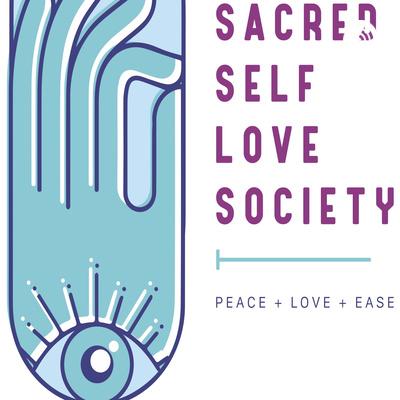 The Sacred Self-Love Society
