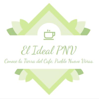 El Ideal PNV Guatemala