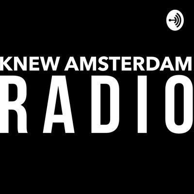 Knew Amsterdam Radio