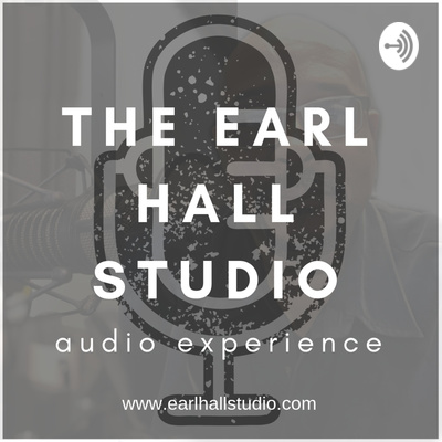 The Earl Hall Studio Audio Experience