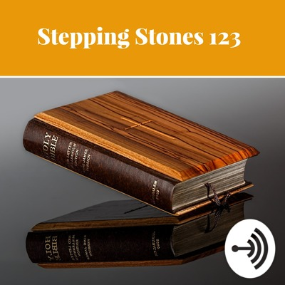 Stepping Stones 123