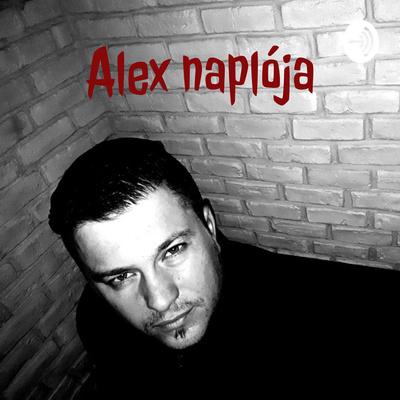 Alex naplója