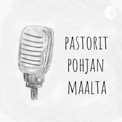 Pastorit Pohjanmaalta