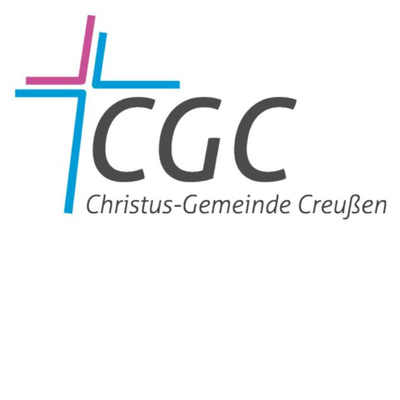 Christus-Gemeinde Creußen