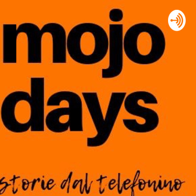 Mojo Days - empowering your life with mojo