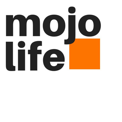 Mojo Life - empowering your life with mojo