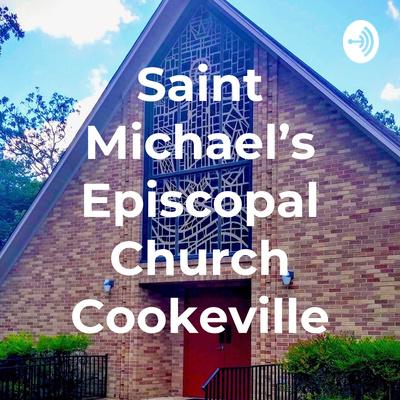 Saint Michael's Episcopal Church Cookeville