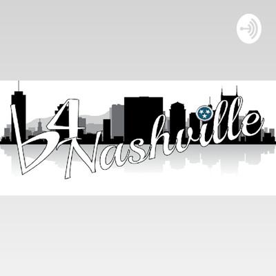 b4Nashville