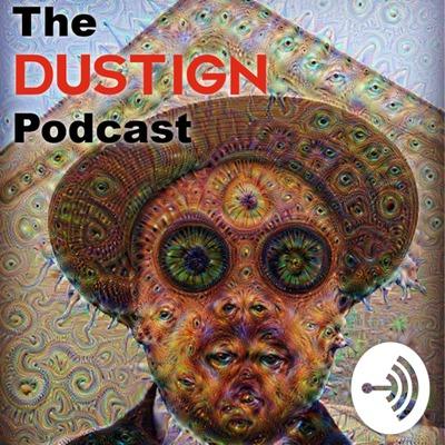 Dustign
