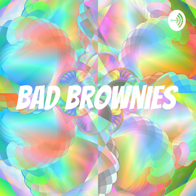 Bad Brownies