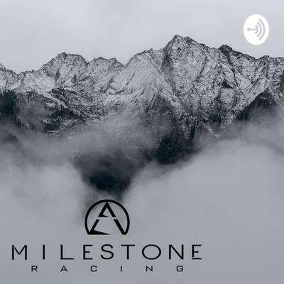 Milestone Racing