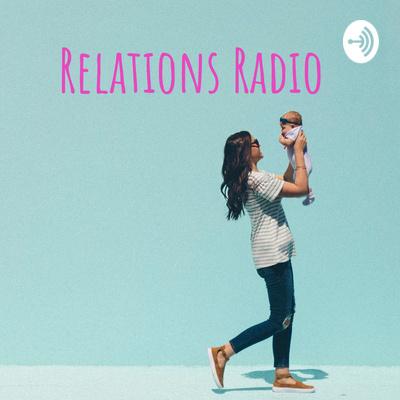 Relations Radio