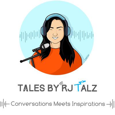 Tales By RJ Talz