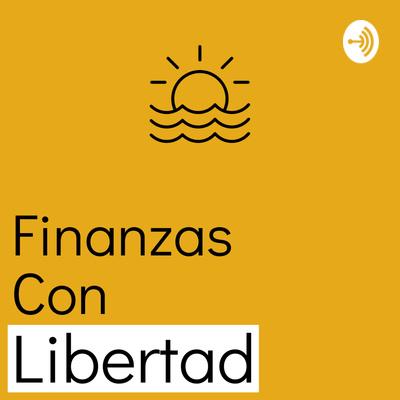 Finanzas con Libertad