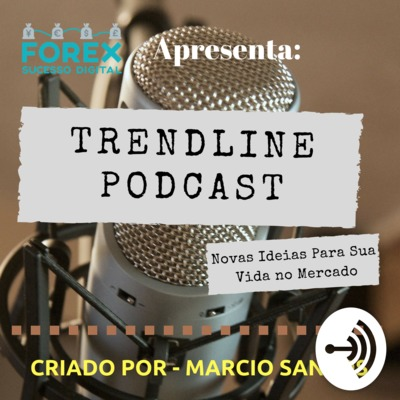 Trendline Podcast