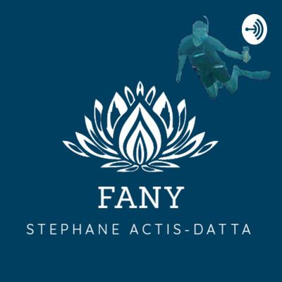 Fany, Stephane Actis Datta