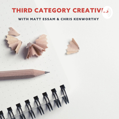 Third Category Creatives