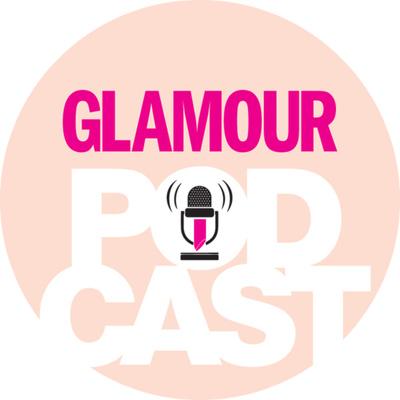 GLAMOUR Hungary Podcast