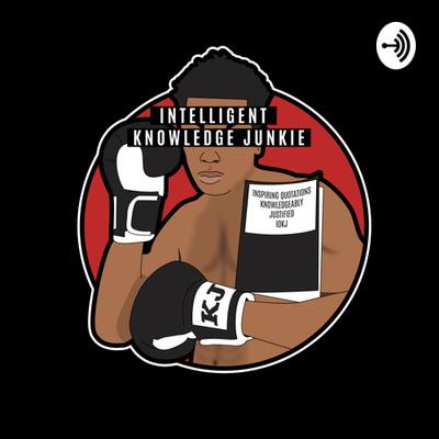 IQ Knowledge Junkie