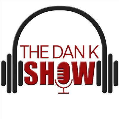 The Dan K Show Presents: Junior Hockey