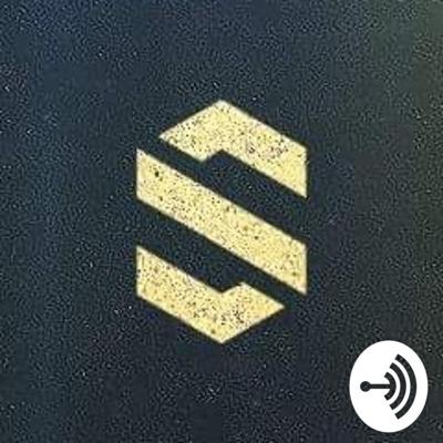The Seftimor Podcast