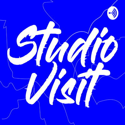 Studio Visit