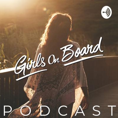 Girls On Board
