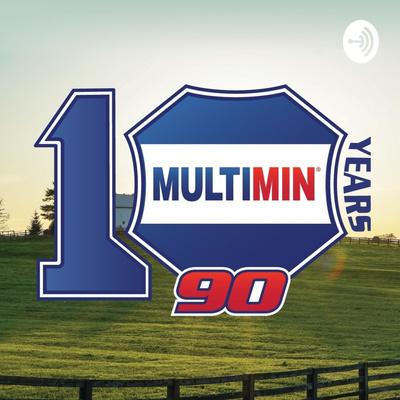 MULTIMIN® 90 Listen & Learn