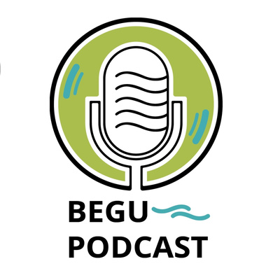 BEGU Podcast