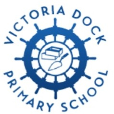 Victoria Dock Primary School Podcast