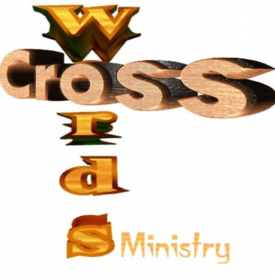 CrossWords Ministry