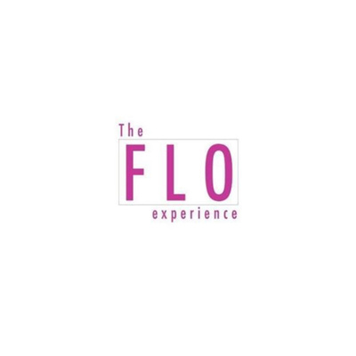 The FLO Experience
