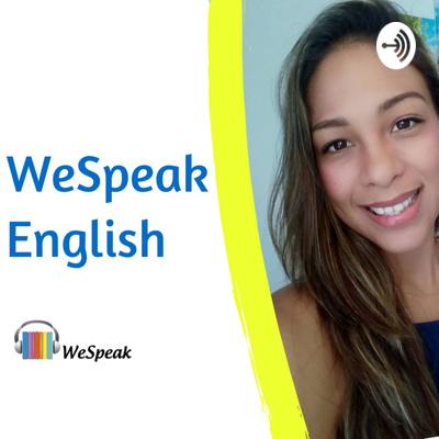 WeSpeak English