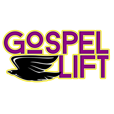 Gospel Lift