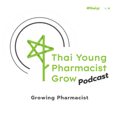 ThaiYPGrow Podcast