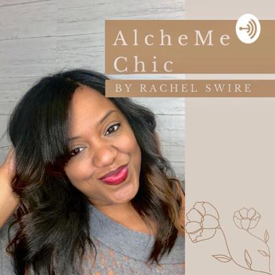 AlcheMe Chic