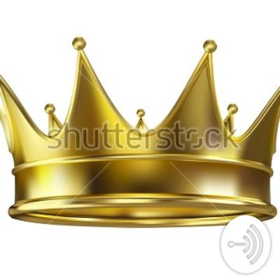 KINGME SPORTSTALK