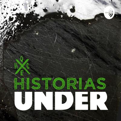 Historias Under