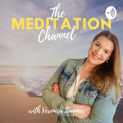 The Meditation Channel
